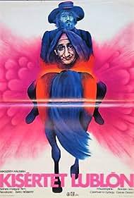 Kísértet Lublón (1976)