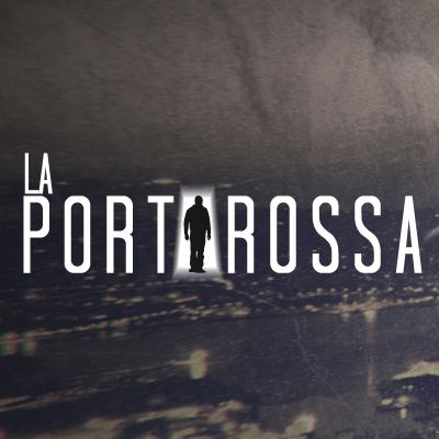 La Porta Rossa Tv Series 2017 Photo Gallery Imdb