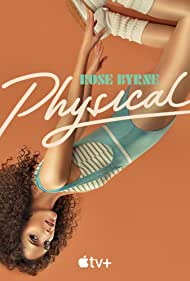 Rose Byrne in Physical (2021)