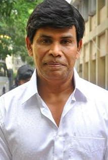 Anandraj Picture