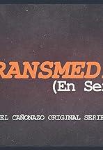 Transmedia en serie