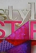 Style Star