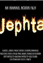 Jeptha