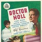 Dr. Holl (1951)