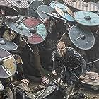 Alexander Ludwig in Vikings (2013)