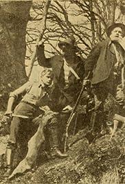 The Poacher Poster