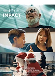 Impact: A study on the impact of the Make-A-Wish Foundation (web-series)