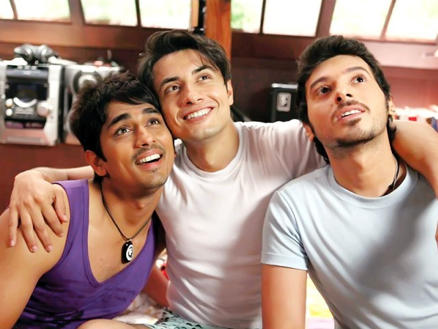 Chashme Baddoor free download full movie