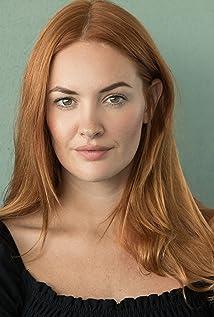 Alexandra Evans Picture