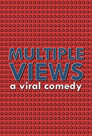 Multiple Views Poster