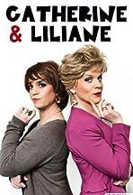 La revue de presse de Catherine et Liliane