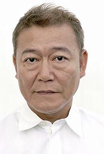 Jun Kunimura New Picture - Celebrity Forum, News, Rumors, Gossip