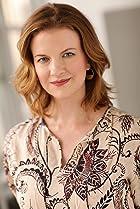 Nancy Nagrant