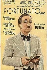 Fortunato (1942)
