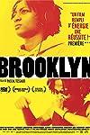 Brooklyn (2014)