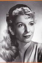 Jacqueline Pagnol