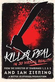 Killer Deal (2016)