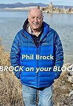 Brock on Your Block