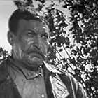 Lev Polyakov