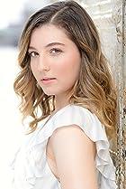 Stephanie Katherine Grant