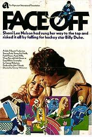 Face-Off (1971) Poster - Movie Forum, Cast, Reviews