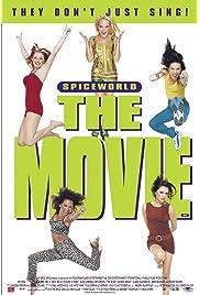 ##SITE## DOWNLOAD Spice World (1997) ONLINE PUTLOCKER FREE