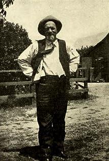 Gaston Méliès Picture