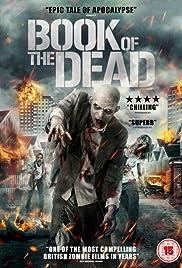 The Eschatrilogy: Book of the Dead Poster