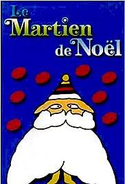 Le martien de Noël(1971) Poster - Movie Forum, Cast, Reviews