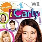 iCarly (2009)
