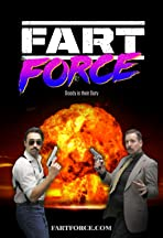 Fart Force