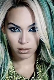 Beyoncé Feat. Frank Ocean: Superpower Poster