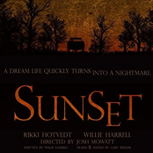 Movie mp4 downloads mobile Sunset [iTunes] [mts] [1280x720p