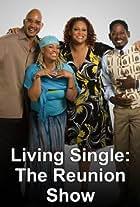 Living Single: The Reunion Show