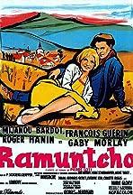 Ramuntcho