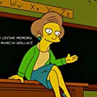 Marcia Wallace in The Simpsons (1989)
