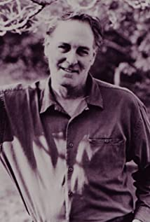 Winston Groom Picture