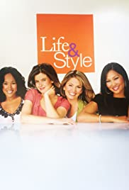 Life & Style Poster
