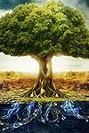 Tree of Life (2014)