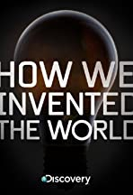 How We Invented the World