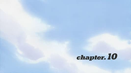 Movie trailer downloads mp4 Chapter 10 Japan [h.264]