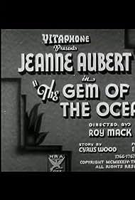 The Gem of the Ocean (1934)