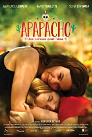 Apapacho (2019)