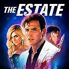The Estate (2020)