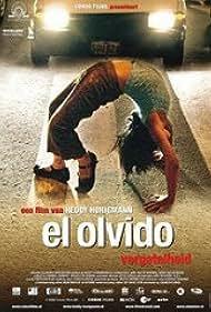 El olvido (2008)