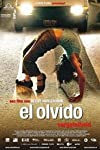 Oblivion (2008)