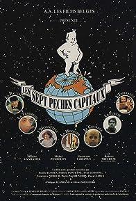 Primary photo for Les sept péchés capitaux