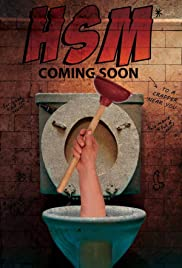 Holy Shit Man! (2021) Poster - Movie Forum, Cast, Reviews