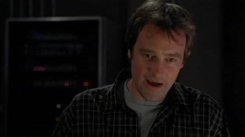 Stargate Sg-1: 48 Hours