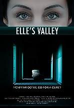Elle's Valley